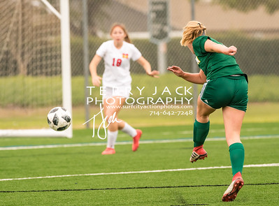 Edison vs  Mission Viejo Soccer-9-2