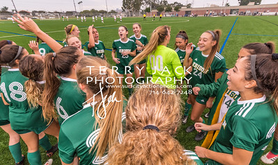 Edison vs  Mission Viejo Soccer-12
