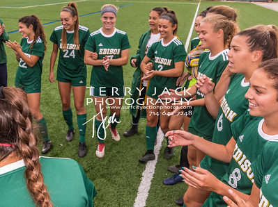 Edison vs  Mission Viejo Soccer-6