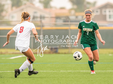 Edison vs  Mission Viejo Soccer-83