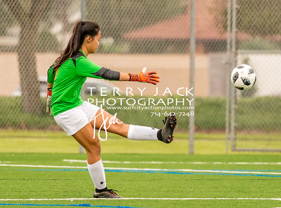 Edison vs  Mission Viejo Soccer-38