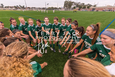Edison vs  Mission Viejo Soccer-8