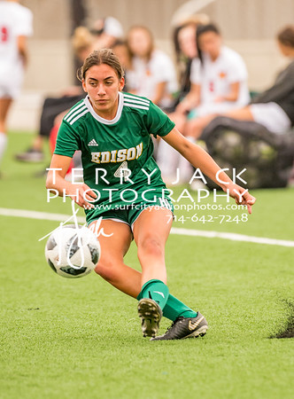 Edison vs  Mission Viejo Soccer-61