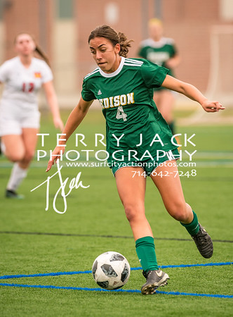 Edison vs  Mission Viejo Soccer-1-2