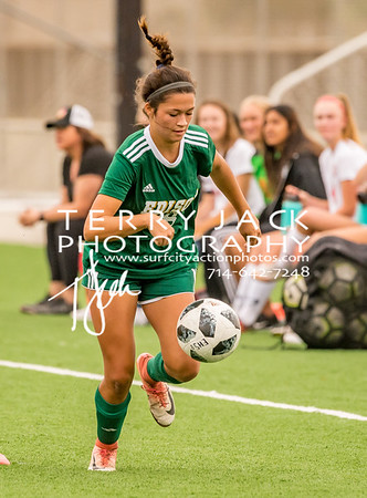 Edison vs  Mission Viejo Soccer-66