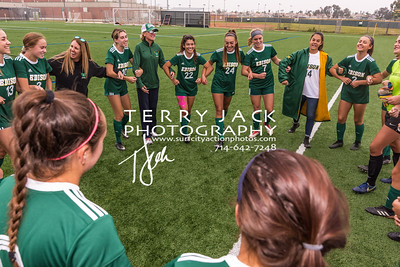 Edison vs  Mission Viejo Soccer-5