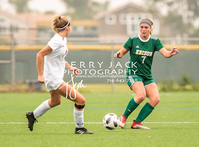 Edison vs  Mission Viejo Soccer-85