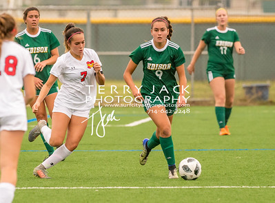 Edison vs  Mission Viejo Soccer-64