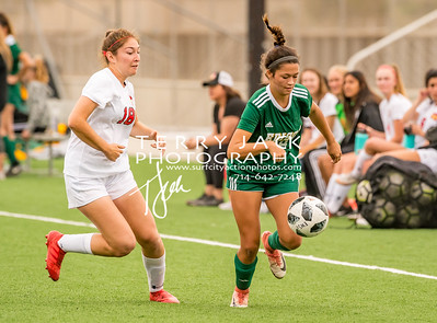 Edison vs  Mission Viejo Soccer-66-2