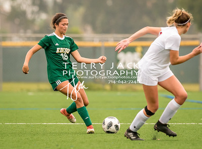 Edison vs  Mission Viejo Soccer-105