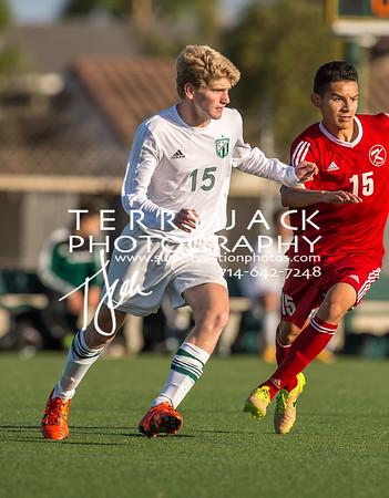 Edison JV Soccer 2015-2836