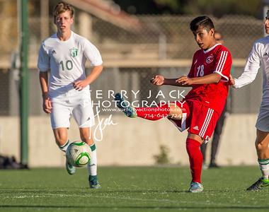 Edison JV Soccer 2015-2870