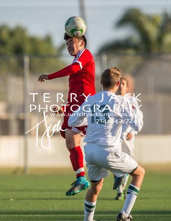 Edison JV Soccer 2015-2893