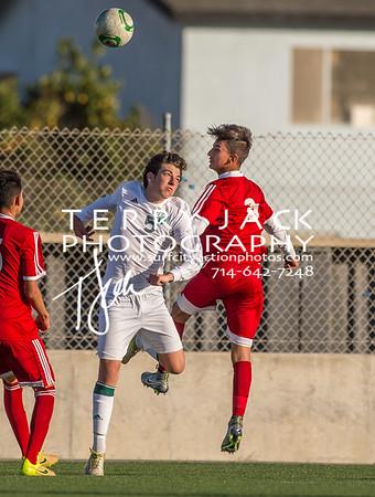 Edison JV Soccer 2015-2862
