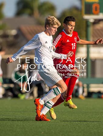 Edison JV Soccer 2015-2838