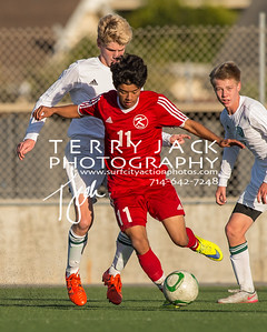 Edison JV Soccer 2015-2935