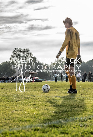 Edison vs  CDM Boys Soccer-16