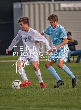 Edison vs  CDM Boys Soccer-93
