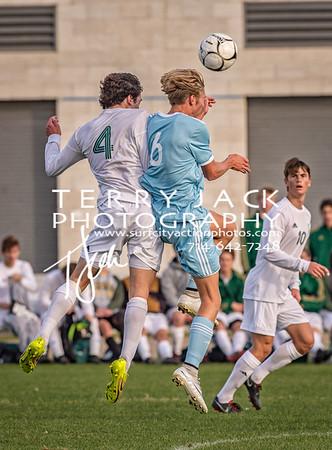Edison vs  CDM Boys Soccer-95