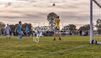 Edison vs  CDM Boys Soccer-8
