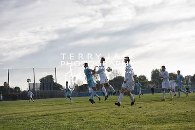 Edison vs  CDM Boys Soccer-24