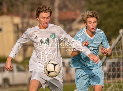 Edison vs  CDM Boys Soccer-48-2