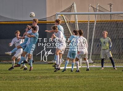 Edison vs  CDM Boys Soccer-29