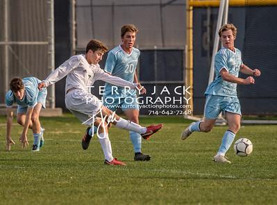 Edison vs  CDM Boys Soccer-61-2