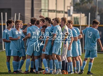 Edison vs  CDM Boys Soccer-12