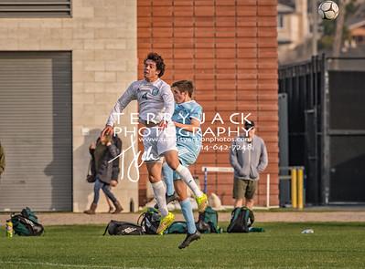 Edison vs  CDM Boys Soccer-84