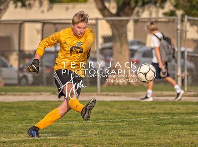 Edison vs  CDM Boys Soccer-77