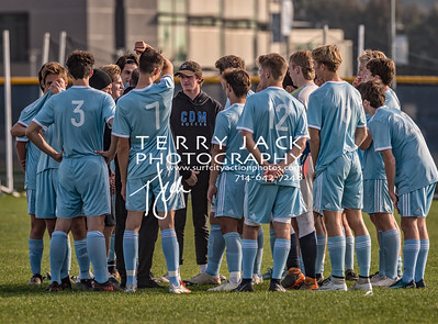 Edison vs  CDM Boys Soccer-5-2