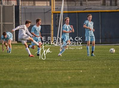 Edison vs  CDM Boys Soccer-62