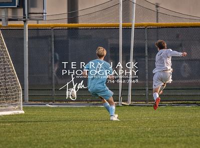 Edison vs  CDM Boys Soccer-55-2