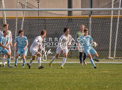 Edison vs  CDM Boys Soccer-34