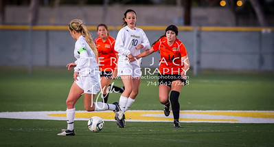 Edison vs  HB Girls Varsity Soccer-003-2