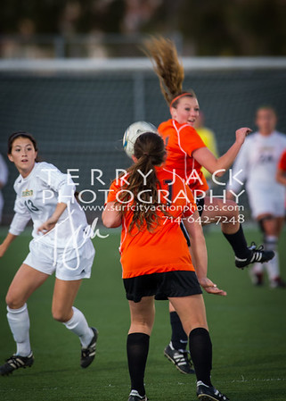 Edison vs  HB Girls Varsity Soccer-009