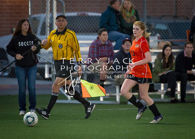 Edison vs  HB Girls Varsity Soccer-030