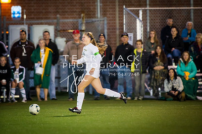 Edison vs  HB Girls Varsity Soccer-063