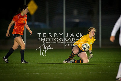 Edison vs  HB Girls Varsity Soccer-087