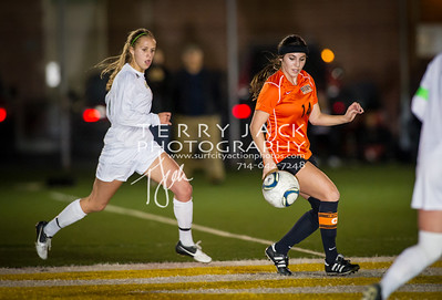 Edison vs  HB Girls Varsity Soccer-108