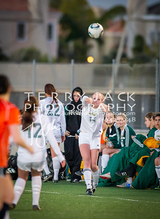 Edison vs  HB Girls Varsity Soccer-038
