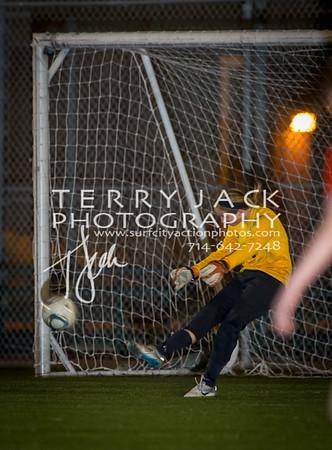 Edison vs  HB Girls Varsity Soccer-063-2