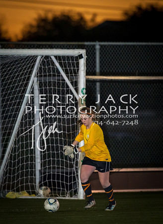 Edison vs  HB Girls Varsity Soccer-122