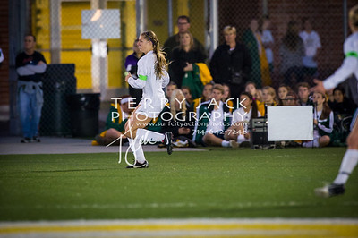 Edison vs  HB Girls Varsity Soccer-064