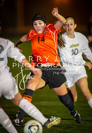Edison vs  HB Girls Varsity Soccer-141
