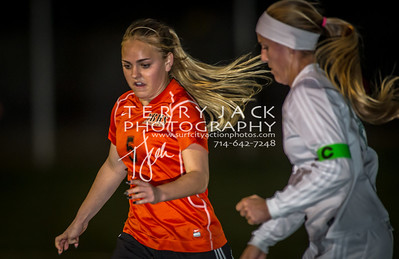 Edison vs  HB Girls Varsity Soccer-125