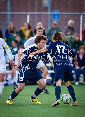 Edison vs  Marina Boy's Soccer-033