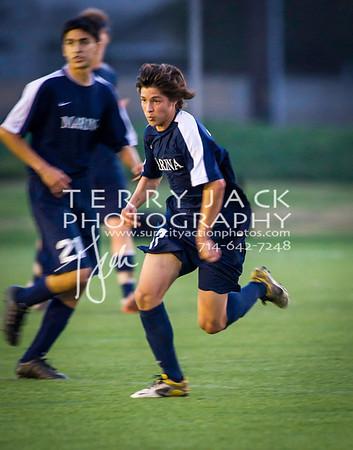 Edison vs  Marina Boy's Soccer-112