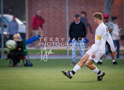 Edison vs  Marina Boy's Soccer-082